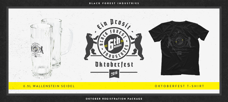 Oktoberfest_2016_Registration_VF
