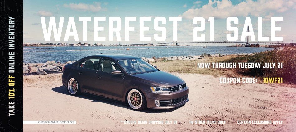 Waterfest2015_Blog_VF2