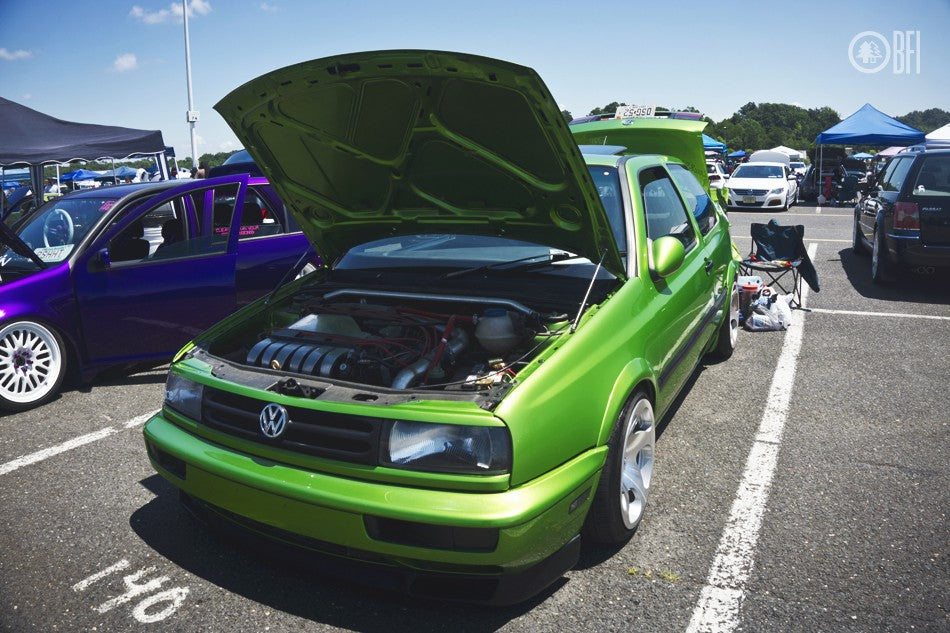 Waterfest2016_GreenMK3Jetta_VF