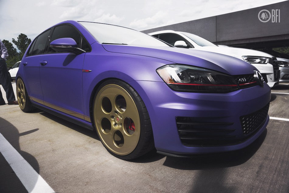 Waterfest2016_VWoA_MK7PurpFront_VF