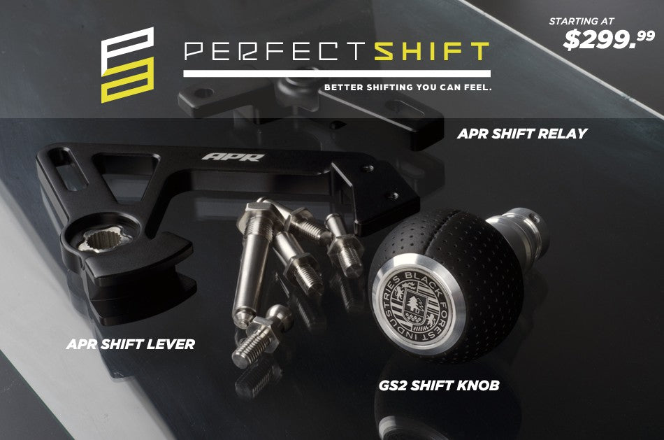 perfectshiftbody