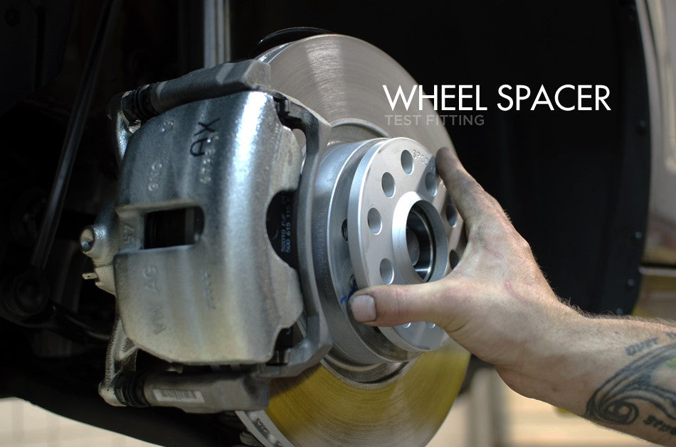 audi,wheel space,a3,5mm,10mm,15mm,20mm