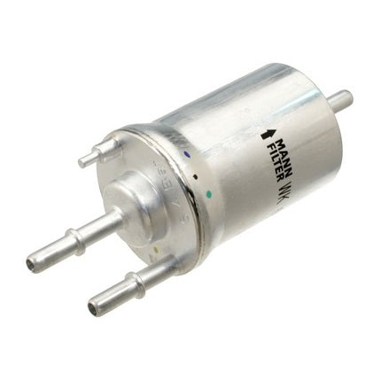 MANN MK5 2.0T Fuel Filter (6.4 BAR)