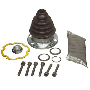 100mm Axle CV Boot Kit (Front Left Inner)