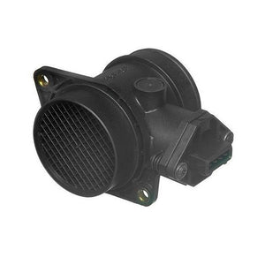 Mass Air Flow Sensor (2.0l ABA/Early-1.8T)