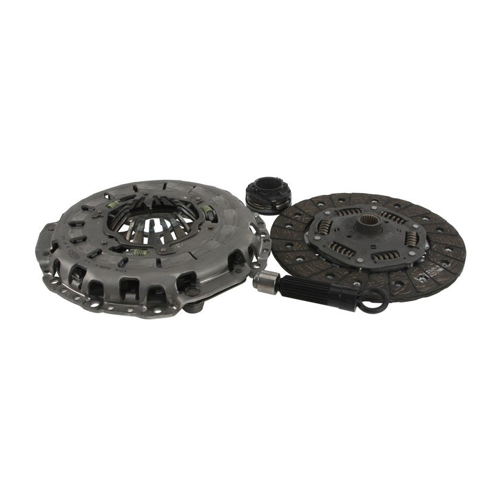 Audi B5 S4 LUK Clutch Kit
