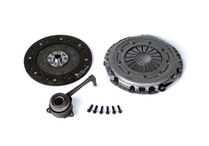 BFI Club Sport / SACHS Racing Clutch Kit for DMF - MK5 & MK6 2.0T TSI