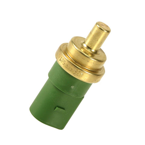"""Green Top"" Coolant Sensor"