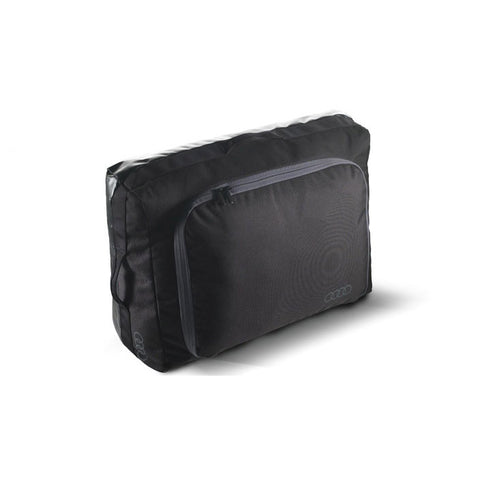 Audi Roof Storage bag - Small
