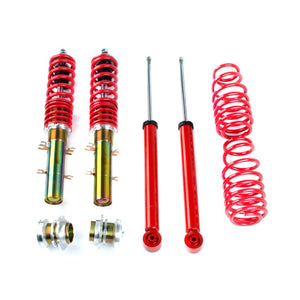Pwrhaus E46 Coilover Kit