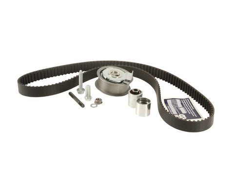 2.0T FSI Timing Belt Kit