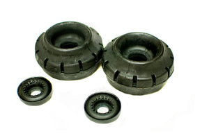 MK3/Corrado VR6 Heavy Duty Strut Mounts (Pair)