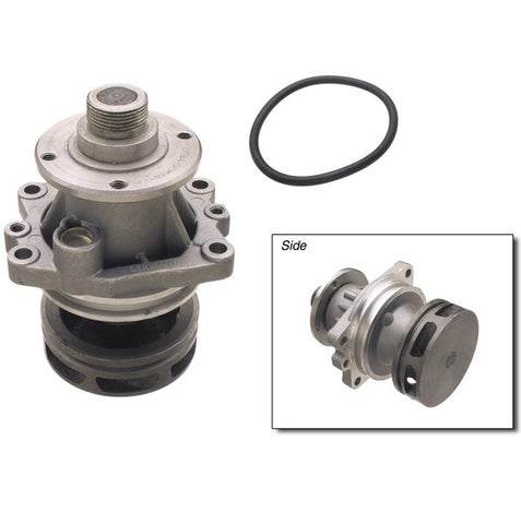 BMW E36/E39/E46/E60 Water Pump
