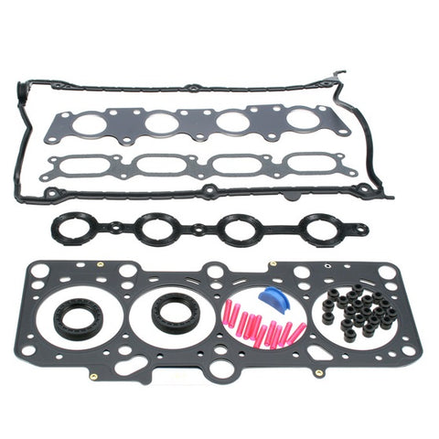 Complete Cylinder Head Gasket Set (Late-1.8T)