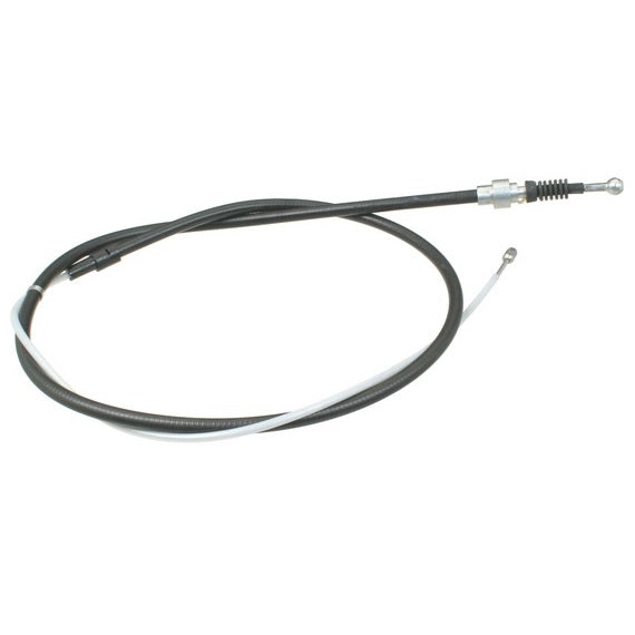 MK4/NB Parking Brake Cable (Late)