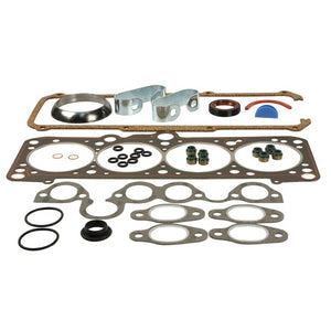 MK2 8V Head Gasket Kit