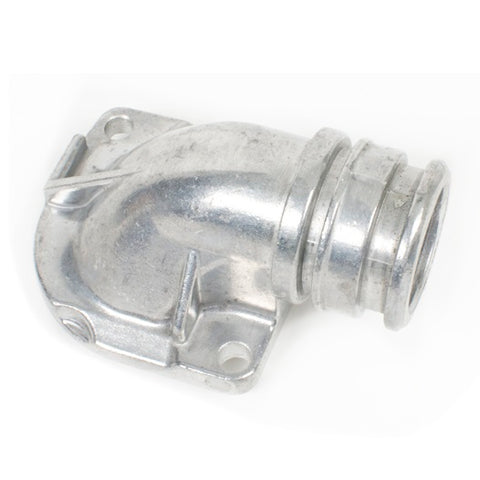 MK3 ABA Aluminum Lower Thermostat Housing