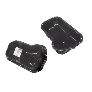 4.7quart Oil Pan