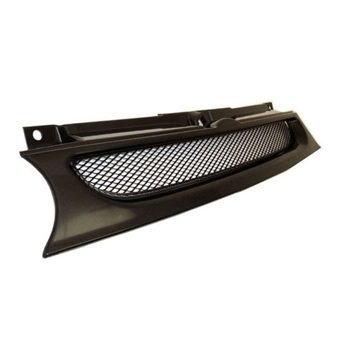 MK4 Golf Badgeless Mesh Grille