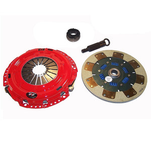 South Bend Clutch/Flywheel Kit (Stage 3 Endurance)