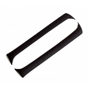 Golf 1 GTI A-Pillar Trim