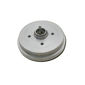 MK1 / MK2 180mm Rear Drums