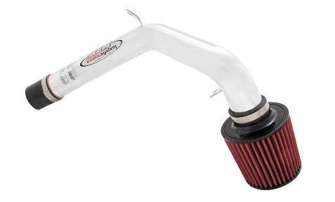 AEM Cold Air Intake for MK4 2.0l