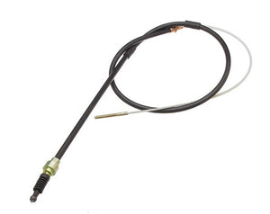 Scirocco 16V Parking Brake Cable