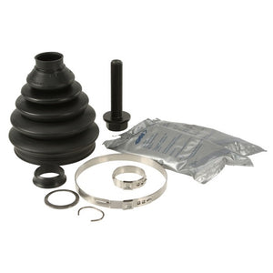 MK4/MK1 TT 6-Speed CV Boot Kit (Outer)