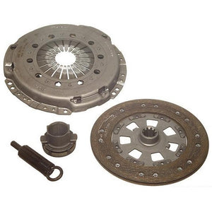 BMW Early-E36 M3 Sachs Replacement Clutch Kit