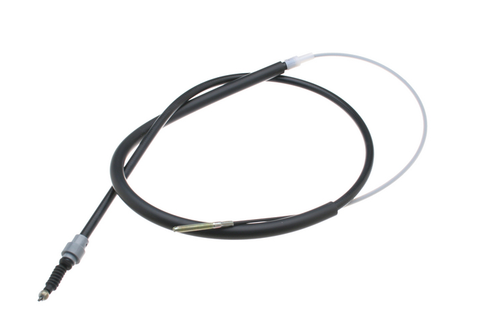 MK2 16v Parking Brake Cable '87-'89 (Long)