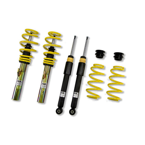 ST VW Tiguan Coilover Kit (FWD & AWD)