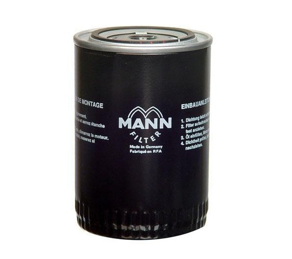 "1.8T ""Large"" Oil Filter"