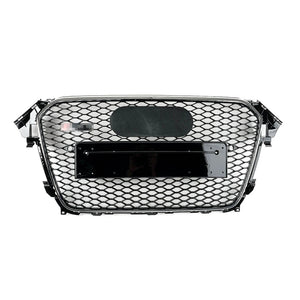 RS Style Grille - B8.5 A4 / S4
