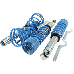 BMW E60 Bilstein PSS-9 Coilovers