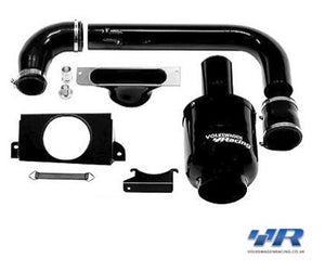 VWR Cold-Air Intake System (Golf R FSI)