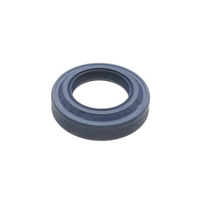 020 Shift Rod Seal