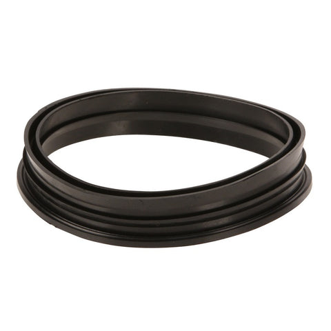 MK3 Fuel Pump Tank Seal - ABA / VR6