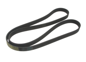 Multi Rib (Serpentine) Belt