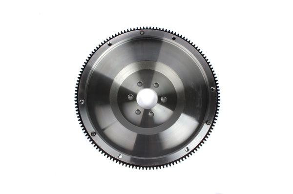 BFI 2.0T FSI Clutch Kit and Lightweight Flywheel - Stage 1