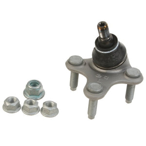 Ball Joint (Left)