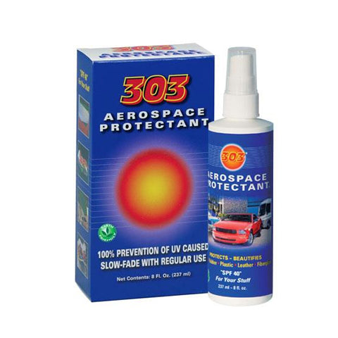 303 Aerospace Protectant - 8oz