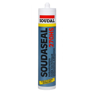 Multi-Piece Wheel Assembly Sealant