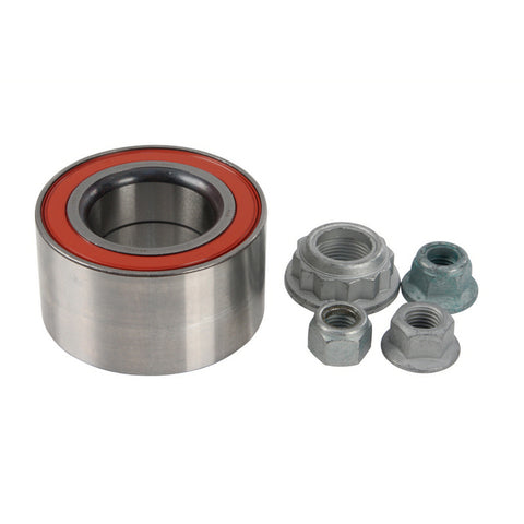 MK4 Wheel Bearing Kit (Front)