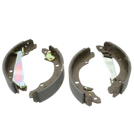 MK1 Caddy Pickup / MK3 ABA 200mm Brake Shoes