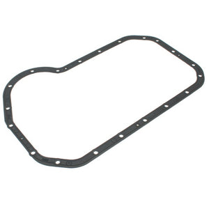 Oil Pan Gasket (Rubber)