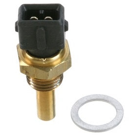 BMW E36 Coolant Temp Sensor