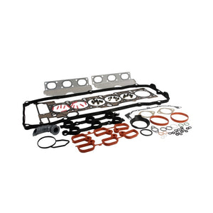 BMW Cylinderhead Gasket Set (Late M54)