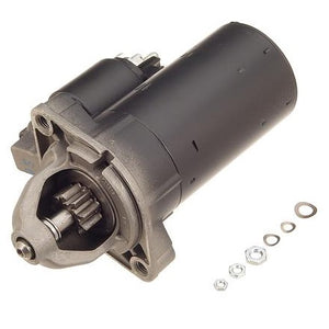 Bosch E30/E36/E39/E46 Starter (Remanufactured)