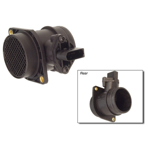 MK4 Mass Air Flow Sensor (2.0l)